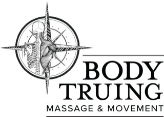 Body Truing: Massage + Movement